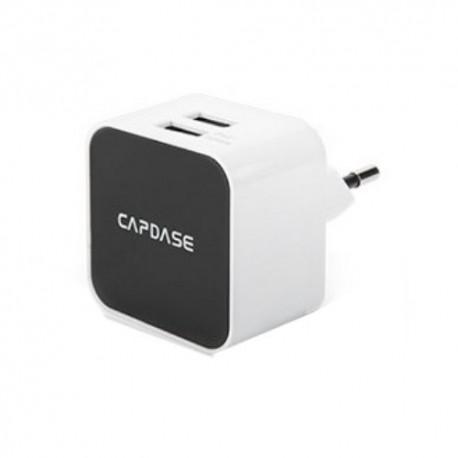 Gambar Capdase 2 USB PowerKit LPIN 2.4