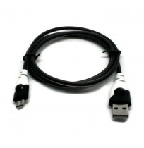 Lexcron Micro USB Car Fast Charge 1.2m