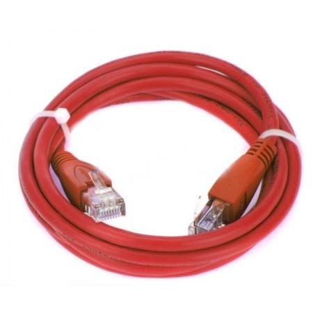 PowerSync UTP Cat 5e Cable 3m