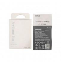 Battery Asus Zenfone Go ZC500TG