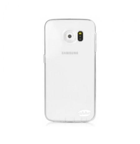 Ahha Moya Gummishell Samsung Galaxy S6 Edge