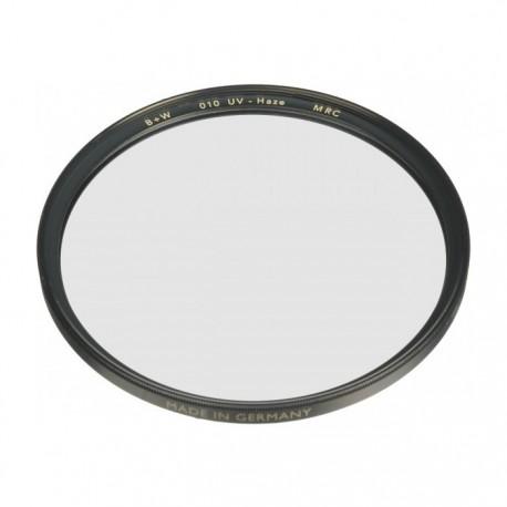 Gambar B+M MC UV 49mm