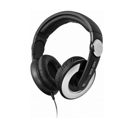 Sennheiser Audio HD205 II