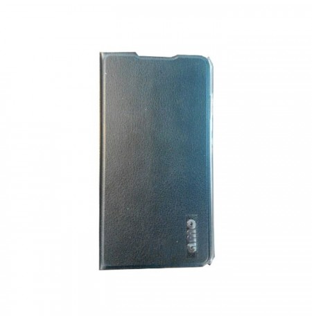 Amo Leather Case Coolpad A118