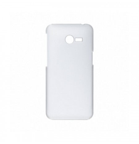 Asus Clear Case Zenfone 4