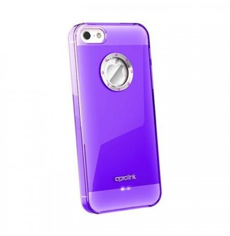 Aprolink UV Ring Diamond iPhone 5