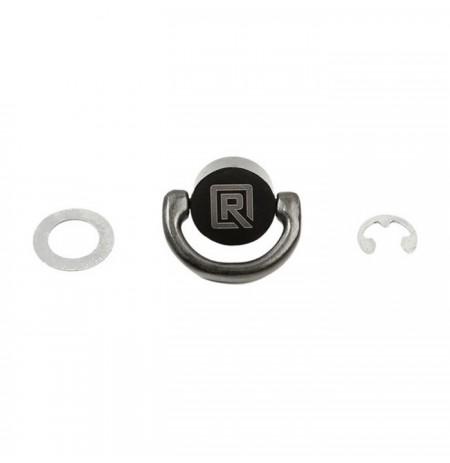 BlackRapid FastenR-T1 for Manfrotto RC2