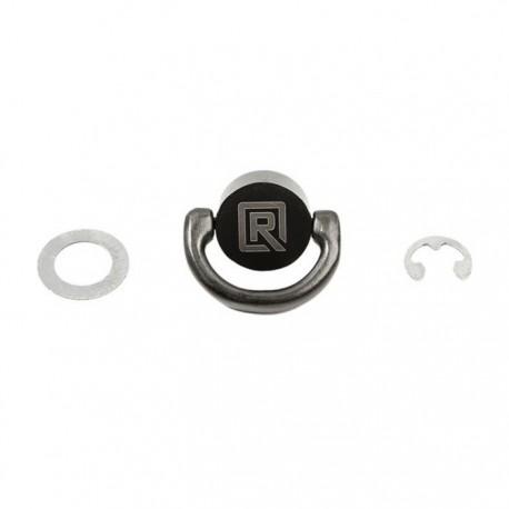 Gambar BlackRapid FastenR-T1 for Manfrotto RC2
