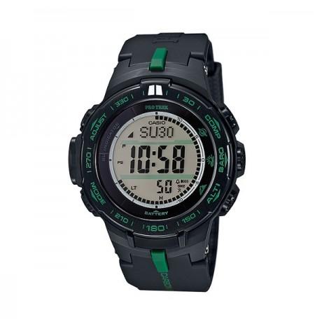 Casio Protrek PRWS3100-1DR