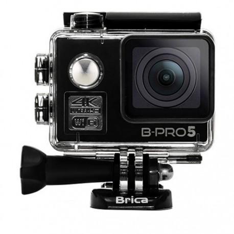 Gambar Brica B-PRO5 Alpha Edition mark II