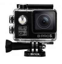 Brica B-PRO5 Alpha Edition mark II