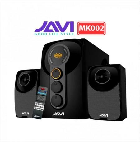 JAVI MK001 Speaker