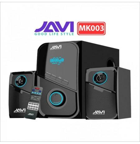 JAVI MK002 Speaker