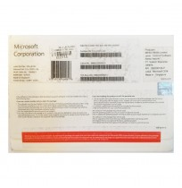 Windows 8 Pro 64bit OEM