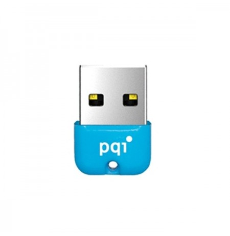 PQI U602L USB Flash Drive 2.0 16GB