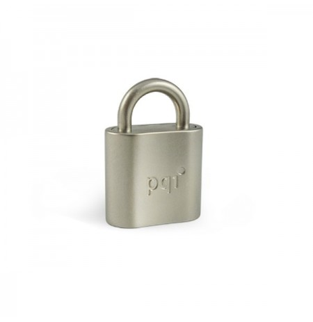 PQI i-Lock USB Flash Drive 3.0 16GB