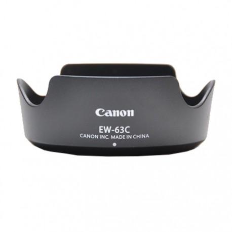 Optic Pro EW-63C For Canon