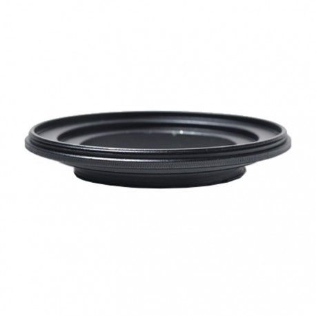 Optic Pro Reverse Ring For Canon