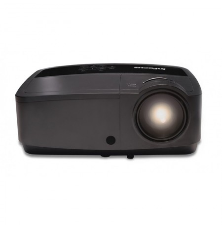 Infocus Projector IN-124A