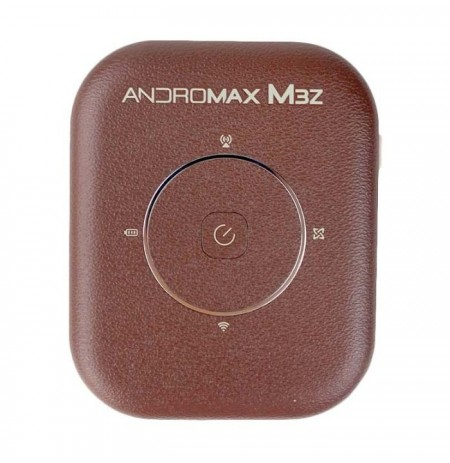 Smartfren M3Z Modem MiFi