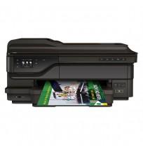HP Officejet 7612 Wide Format All-in-One ePrinter