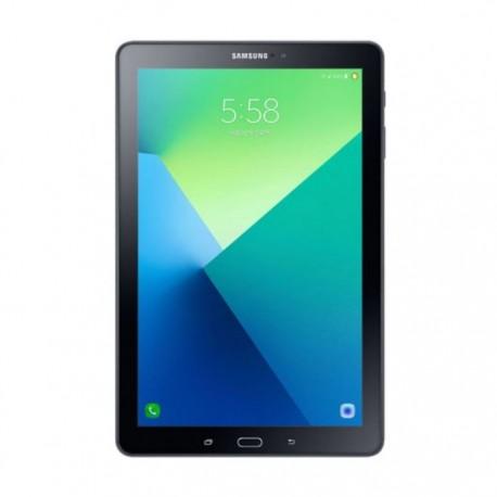 Samsung Galaxy Tab A 10.1 (2016) Free Data