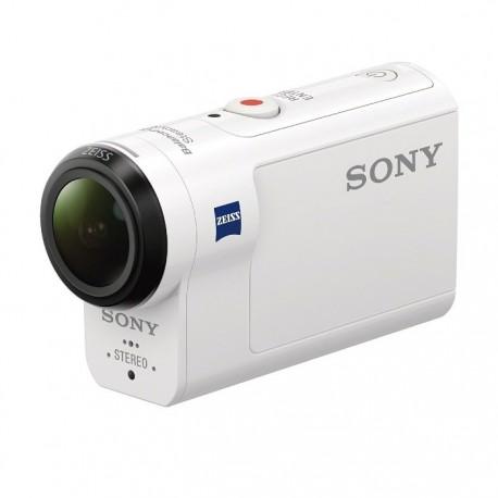 Gambar Sony HDR-AS300