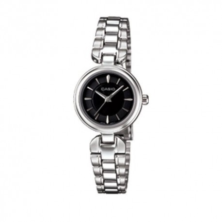Casio Ladies Analog LTP1353D