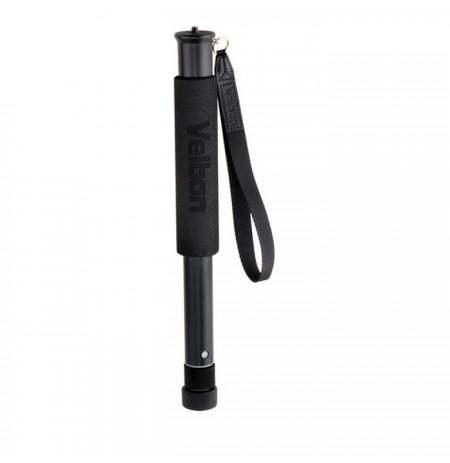 Gambar Velbon Ultra Stick L60