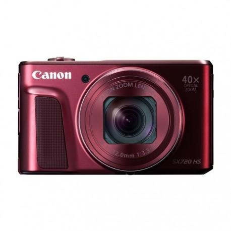 Gambar Canon PowerShot SX720 HS
