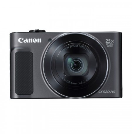 Gambar Canon PowerShot SX620 HS