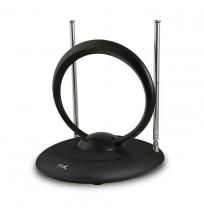 PX IA-200N Indoor Digital TV Antenna