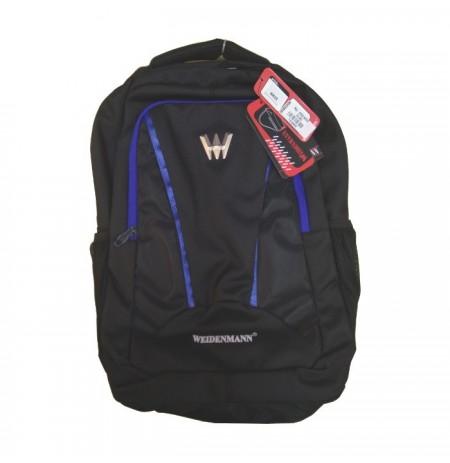Gambar Weidenmann Briz Backpack