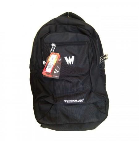 Gambar Weidenmann Vixion Backpack