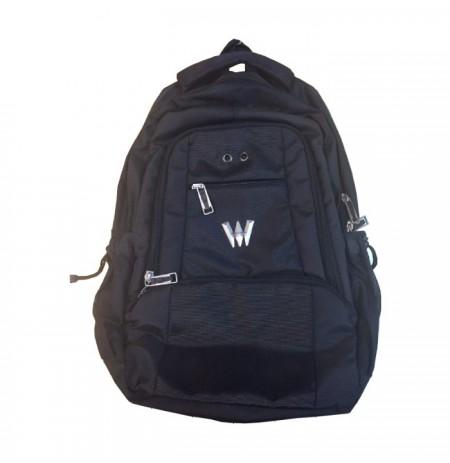 Weidenmann Wagoon Backpack