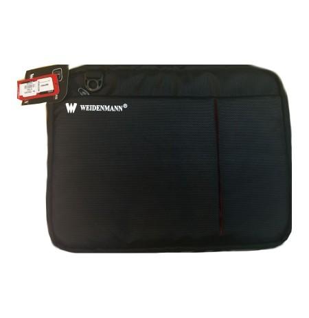 Weidenmann Trivoli Backpack