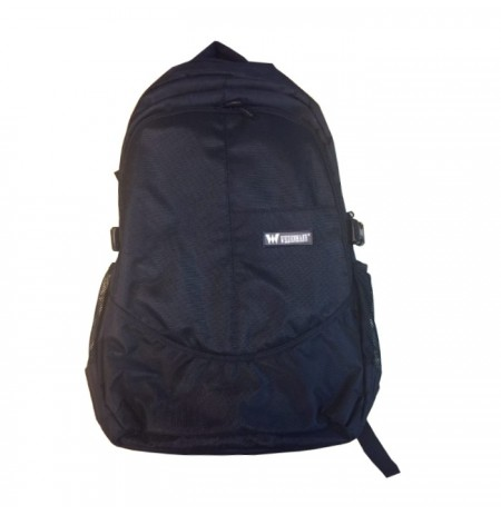 Weidenmann Vegas Backpack