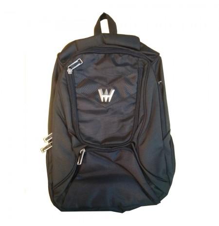Weidenmann Supra Backpack