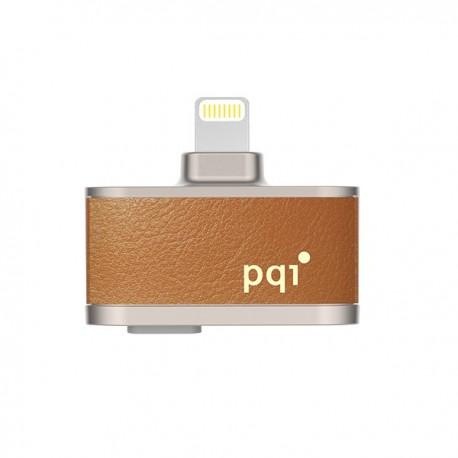 PQI InstaShot 32GB