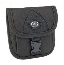 Tamrac MX-S5363 Compact Filter Case
