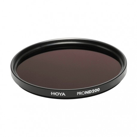 Gambar Hoya 58mm Pro ND200