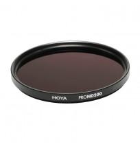 Hoya 77mm Pro ND200