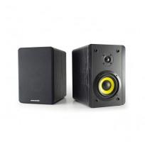 Thonet & Vander Vertrag Speaker 2.0