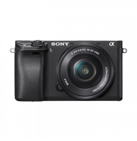 Gambar Sony a6300 Body Only