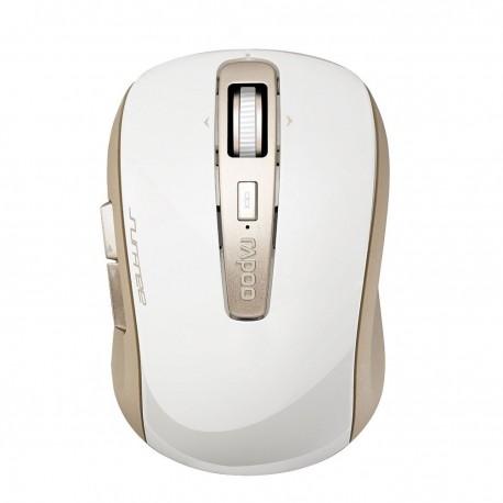 Rapoo 3920P Wireless