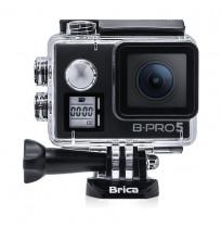 Brica B-PRO5 Alpha Edition Mark IIs