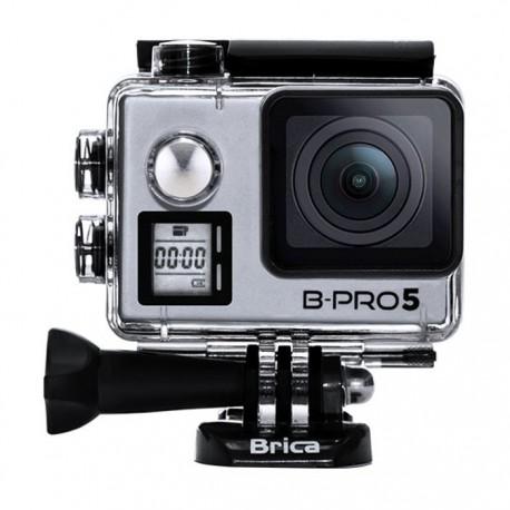 Gambar Brica B-PRO5 Alpha Edition Mark IIs