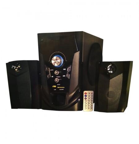 Asatron HT-2660 Multimedia Speaker