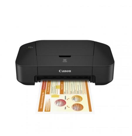 Canon PIXMA iP2870