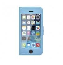Ahha Arias Magic Flip Case iPhone 5/5S